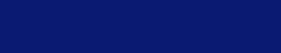 Kovals logo