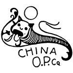 China O.P. Co.