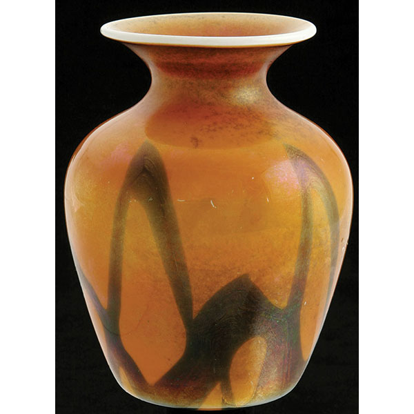 Imperial Glass Company (1904–1984)